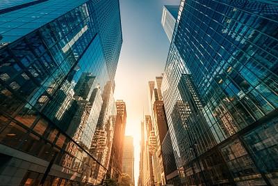 装配式建筑走进生活 未来发展是否一片大好